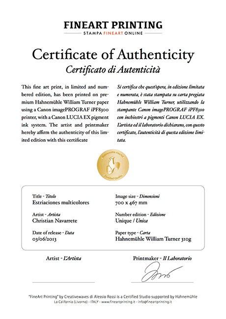 Certificato-sample2